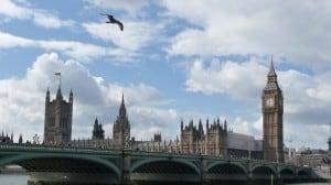 Visitare Londra in due giorni