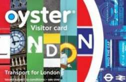 Visitor_oyster_card