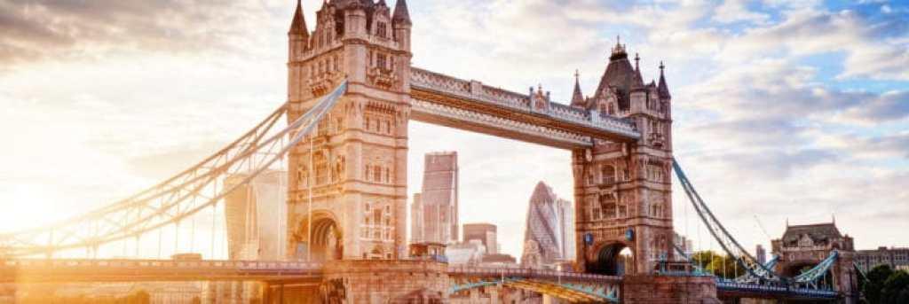 Attrazioni, come risparmiare: il LONDON PASS