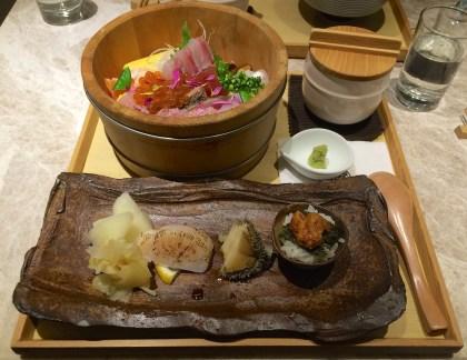 Fabulous Seafood Don
