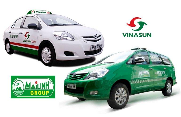 Taxi-Scam-Blog-