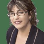 Lynnelle Richardson