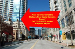 Market Reports for Metropolis Midtown Atlanta