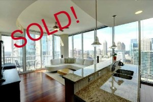 MyMidtownMojo Sells Viewpoint Midtown Atlanta