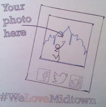 We Love Midtown
