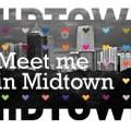 Midtown Alliance Member Discounts