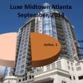 Luxe Midtown Atlanta Condos For Sale