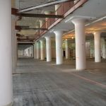 Ponce City Market 2013 Tour