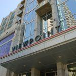 Viewpoint Condos May 10, 2015