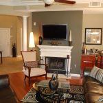 Atlanta Condo Home Staging Tips July 26, 2015