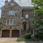 Matthew Stafford QB Townhome For Sale August 16, 2015