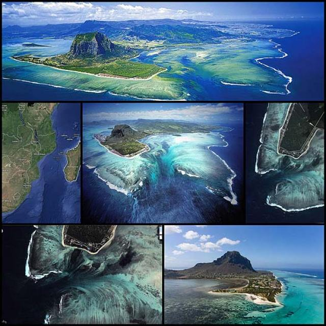 underwater-waterfall-illusion-at-mauritius-island6