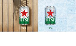 Pub-Heineken-canette-packaging