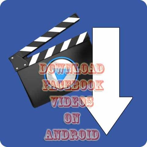 MyVideoDownloader1