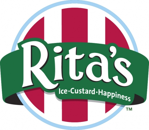 Don't Miss This First Day Of Spring Giveaway With Rita's!