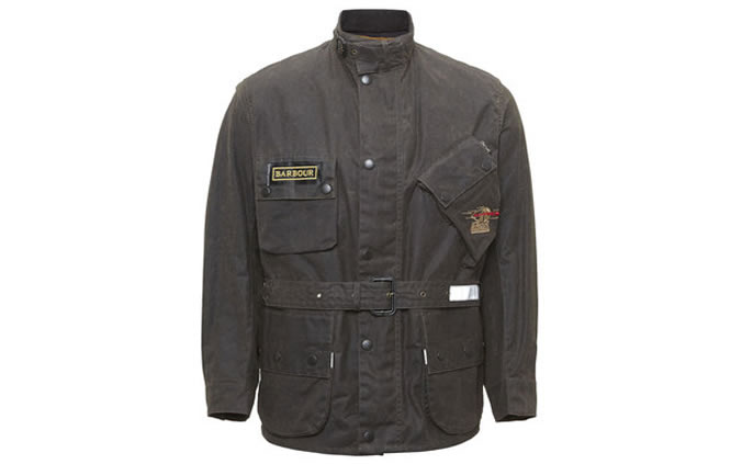 barbour-Northpass-Waxed-Jacket