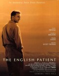 The English Patient ~ Ralph Fiennes