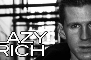 lazy-rich