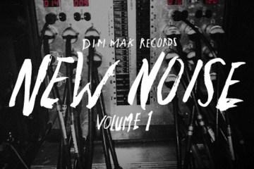 NewNoise_cover9
