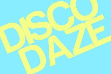 discodaze