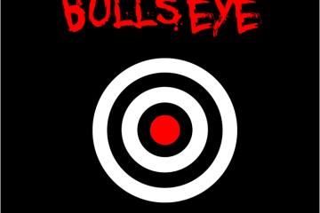 KDrew-Bullseye-Cover-border-bulls-eye-dubstep-electro-electronic-edm