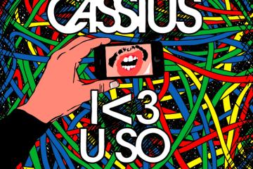 CASSIUS-I-3-U-SO