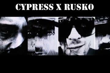 Cypress-Hill-X-Rusko-Download