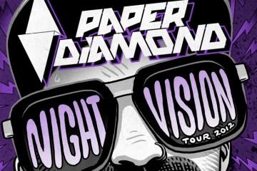 paper-diamond-night-vision-tour-2012-header