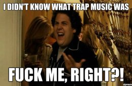 trap-music