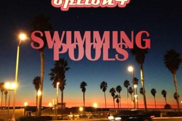 option4 swimming