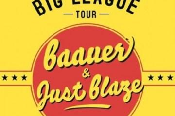 baauer-and-just-blaze-big-league-tour1-450x400