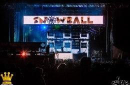 snowballpost