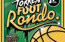 Torren Foot
