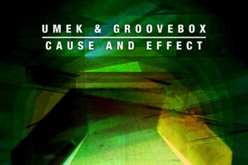 Cause-and-Effect-Umek-1024x1024