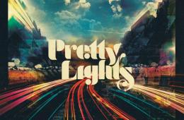 Pretty-Lights-New-Album-A-Color-Map-Of-The-Sun