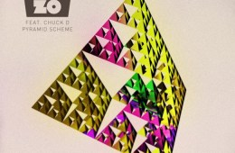 mat-zo-pyramid-scheme