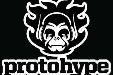 PH-logo-onwhite