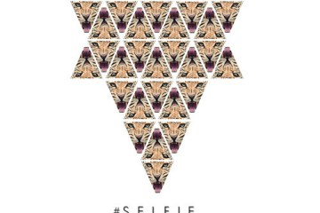 chainsmokers # selfie