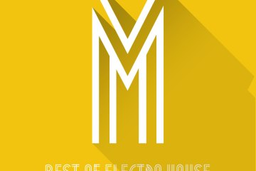 best-of-2013-electro-house