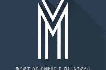 best-of-2013-indie-dance