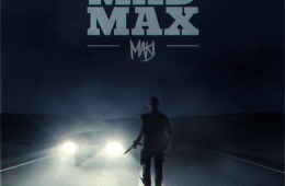 MAKJ - Mad Max