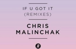 if u got it remixes