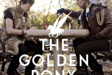 the-golden-pony