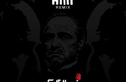 Godfather_Art33185ea