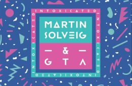 Martin-Solveig-GTA