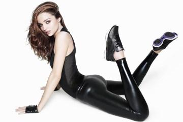 Sexy-Spandex-Miranda-Kerr-1280x800