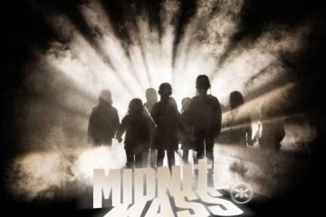 Keys N Krates Midnight Mass EP