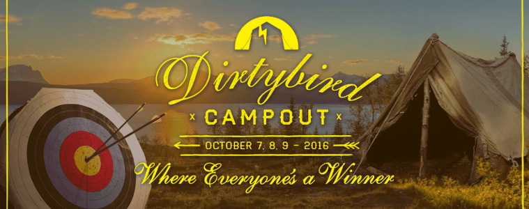 dirtybirdcampout2016-fb2