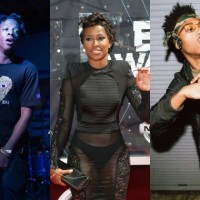 Joey Badass, DeJ Loaf, Metro Boomin Among 2016 Forbes Hip-Hop Cash Princes-media-1