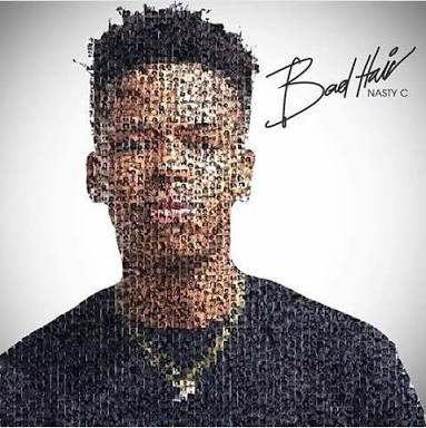 Nasty C - Hell Naw Lyrics
